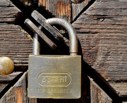 Kurs SQL: Role i uprawnienia